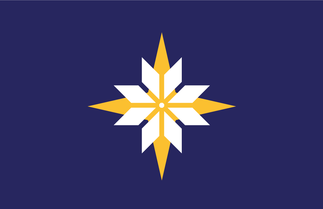 norse-star